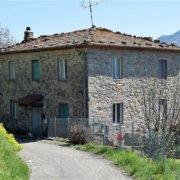 Traditional Tuscan Rustico house villa